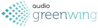 Greenwing Audio